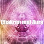 Chakra, Aura, Chakren, Manish