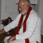Manish Methode Traumata auflösen
