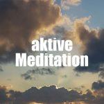 Aktive Meditation Manish Osho