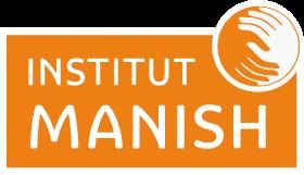 Institut MANISH