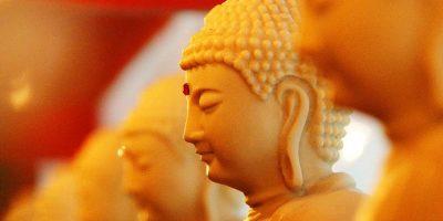 Bewusstsein Dhyan Manish Unbewusstsein