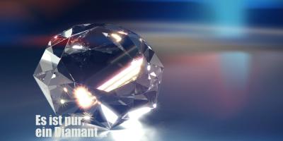 Diamant innere Kind Dhyan MANISH