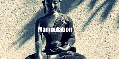 Manipulation Dhyan Manish