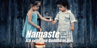 namaste-ich-sehe-den-buddha-in-dir