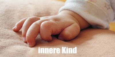 innere Kind Dhyan MANISH
