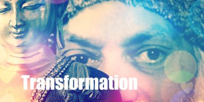 Transformation Dhyan MANISH