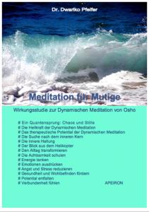 Meditation_für_Mutige